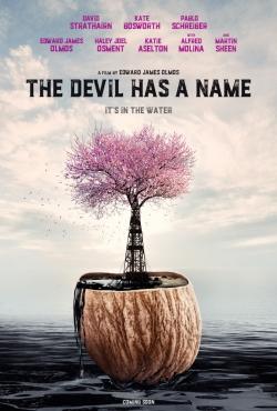 У дьявола есть имя
