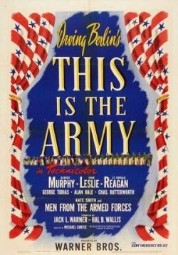 Это армия
