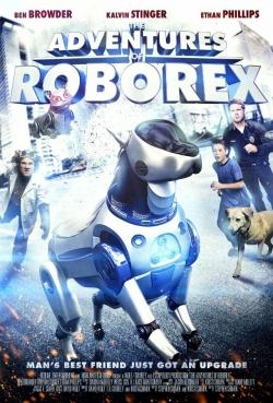 Приключения Роборекса
