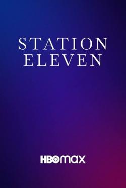 Станция 11